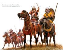 theancientassyrians040udi5