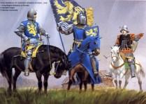 thescandinavianbalticcrjk9