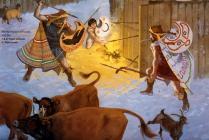 thethracians700bcad46046op