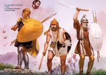 thethracians700bcad46066kt