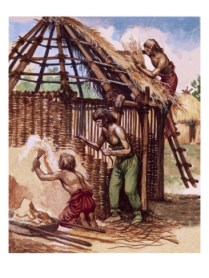 peter-jackson-early-britons-building-huts_i-G-53-5394-DNNJG00Z