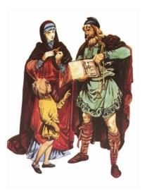 peter-jackson-medieval-literacy_i-G-54-5404-JZDXG00Z