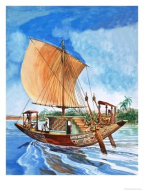 peter-jackson-the-history-of-our-wonderful-world-the-boatmen-of-the-nile_i-G-29-2946-32VRD00Z