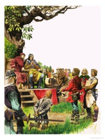 peter-jackson-the-wonderful-story-of-britain-laws-of-the-anglo-saxons_i-G-29-2946-JKVRD00Z