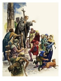 peter-jackson-the-wonderful-story-of-britain-the-friars-come-to-britain_i-G-53-5392-XKMJG00Z