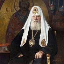 ryzhenkov_pavel_viktorovich_25_portrait_of_patriarch_alexy_ii
