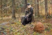 ryzhenkov_pavel_viktorovich_32_anthill