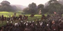 medievalwarfare-assandunbattle