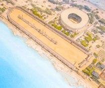 afrique-lybie-lebda-cirque-amphitheatre