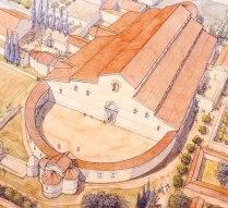 afrique-tunisie-carthage-romaine-basilique-damous-el-karita (1)