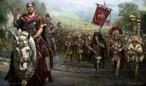 mariusz-kozik-caesar-in-gaul-final-alter-my - Copy