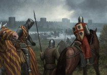 avignon_fiasco_by_ethicallychallenged-d6h786m