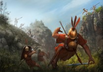 battle_of_saticula_by_ethicallychallenged-d6fvbqn