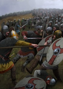battle_of_strasbourg_by_ethicallychallenged-d8fgwh2