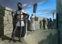 teutonic_knight_by_ethicallychallenged-d4vwlf2