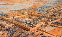 egypte-karnak-temple-amon-generale