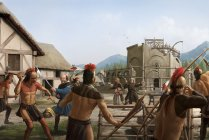 templar_colony_in_north_america_by_wraithdt-d945r8l