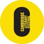 CLF_logo B&W final