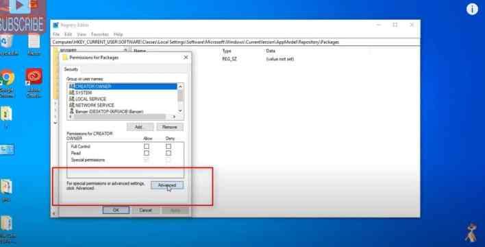 Ms windows store purge cache windows 10