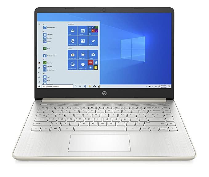 HP full HD laptop under 80000