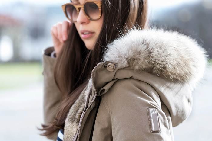 Out-in-the-cold-Fashionblogger-Outfit-of-the-Day-Streetstyle-Munich-Winter-Bomboogie-Parka-Olive_6