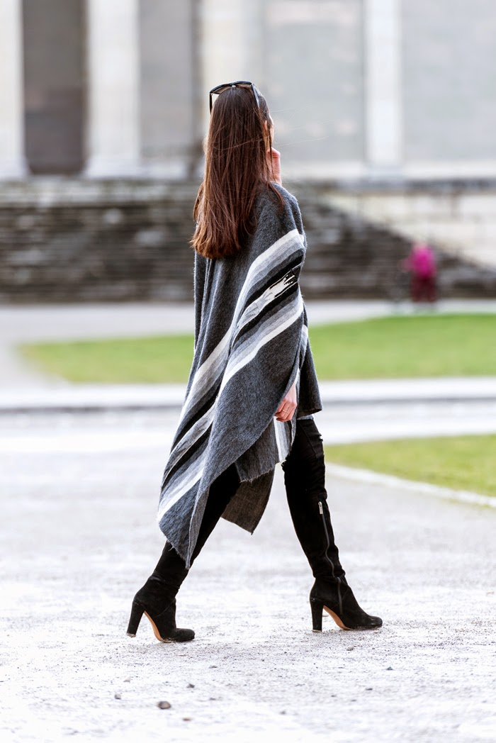 Poncho-Peru-Fashionblogger-Ootd-New-Post-Winterlook-Streetstyle-Munich_1