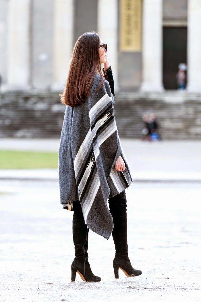Poncho-Peru-Fashionblogger-Ootd-New-Post-Winterlook-Streetstyle-Munich_6