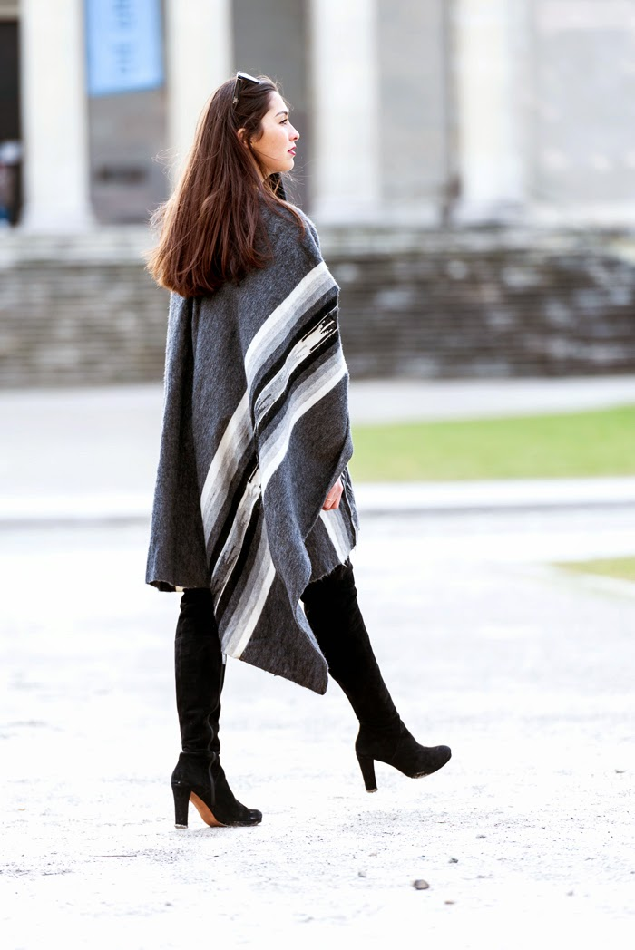 Poncho-Peru-Fashionblogger-Ootd-New-Post-Winterlook-Streetstyle-Munich_8