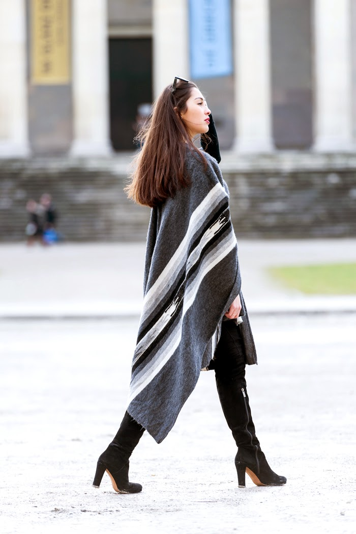 Poncho-Peru-Fashionblogger-Ootd-New-Post-Winterlook-Streetstyle-Munich_9