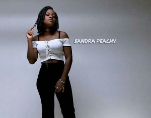 interview with sandra peachy