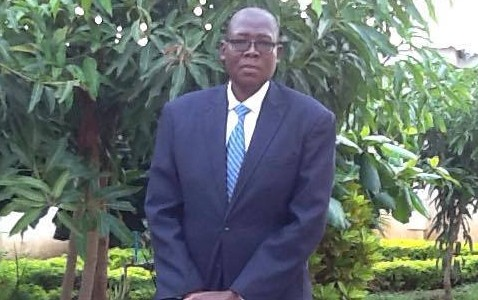 Unresolved political cases in Malawi: Issa Njaunju