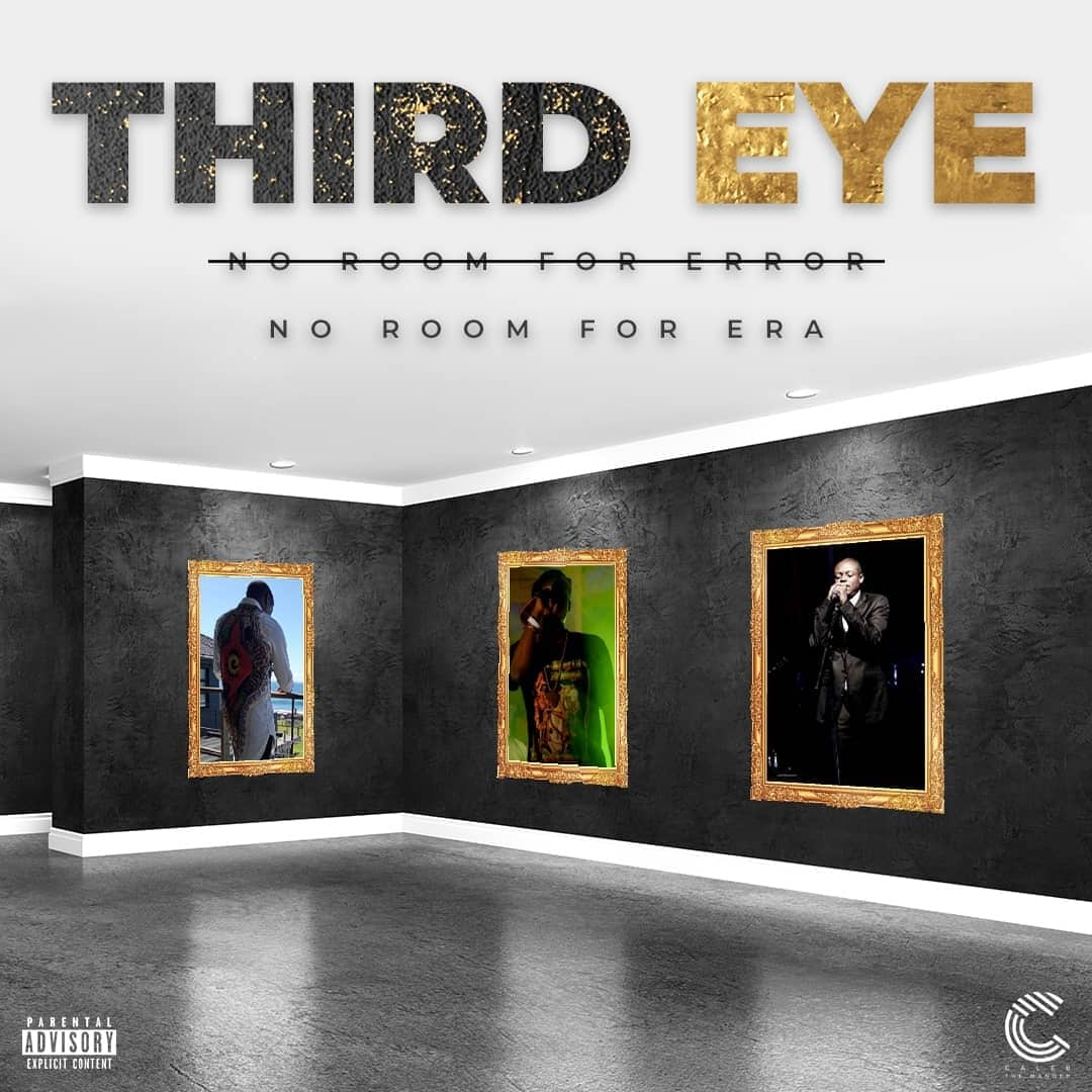third eye no room for era album review