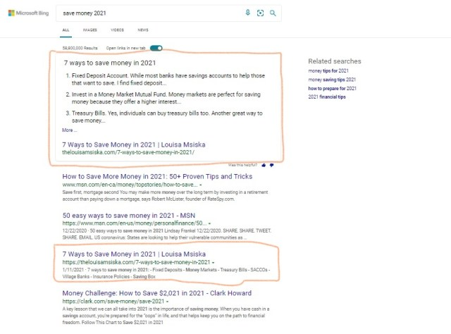 beginner's guide to search engine optimization