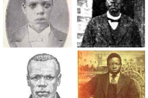 does Malawi have a poor-documented history