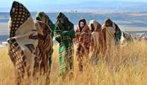 initiation ceremonies in malawi