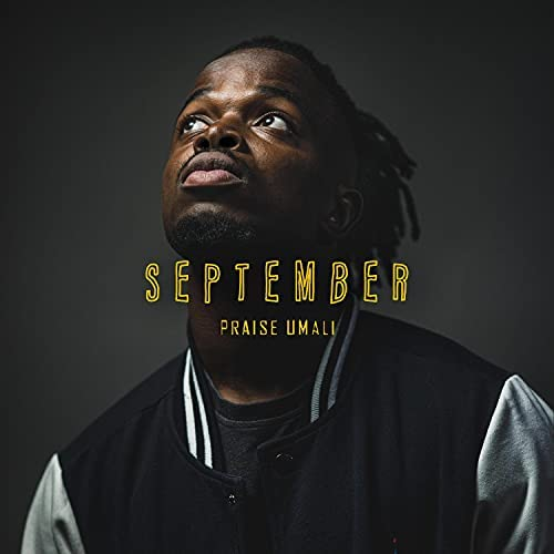 September by Praise Umali