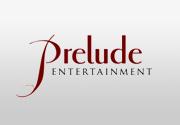 Profile: Prelude