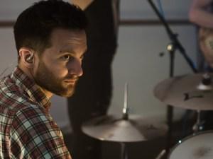 Tom Clare