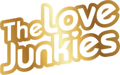 The Love Junkies