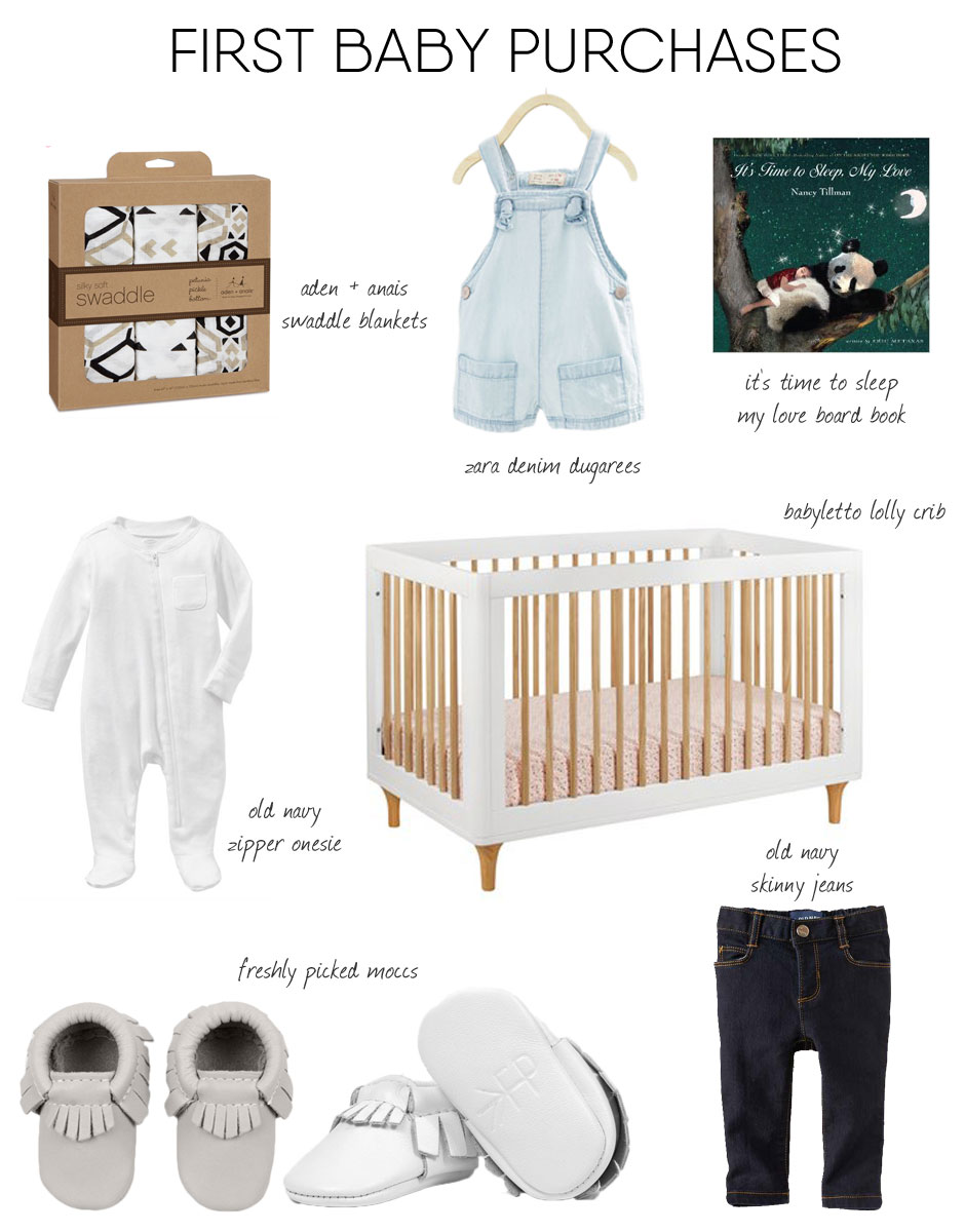 the-lovelee-life-first-baby-purchases-new