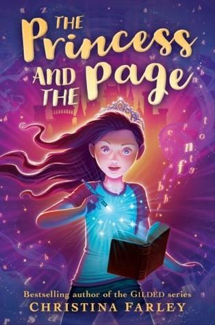 Princess and the page.jpg