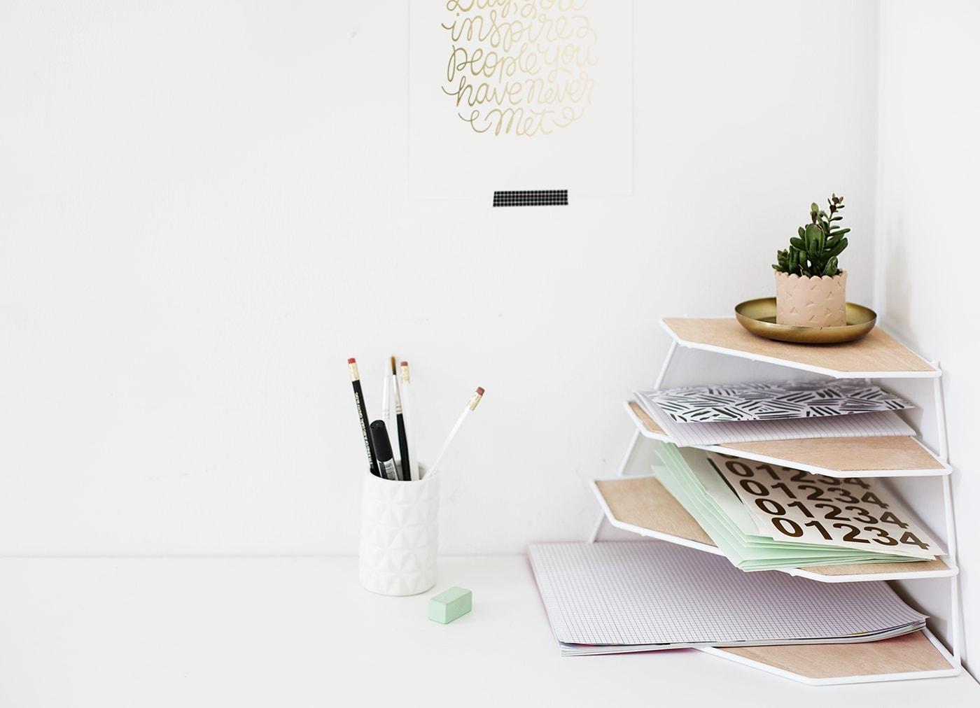Kitchen Design Template Online