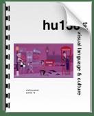 hu130 notebook