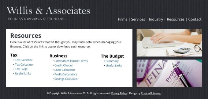 week8_accountant_interior