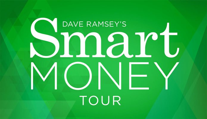 Smart Money Live Event