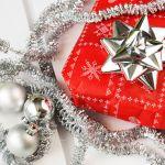 gift present christmas xmas