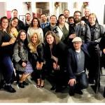 T29 Holiday Party 2015