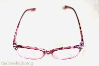 GlassesShopReview-8 copy