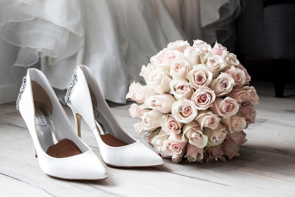 Wedding Ready | 3 Things I Forgot to Do Before My Bridal Trial