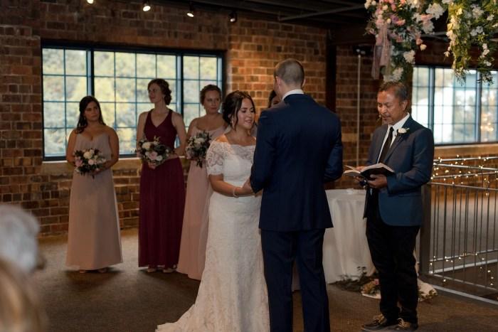 Olivia & Corbin Ceremony-35
